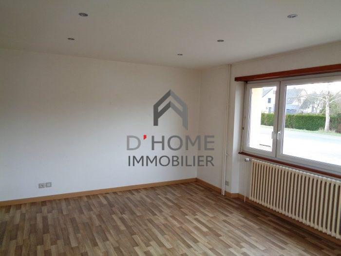 Affitto appartamento Hochfelden 660€ CC - Fotografia 3