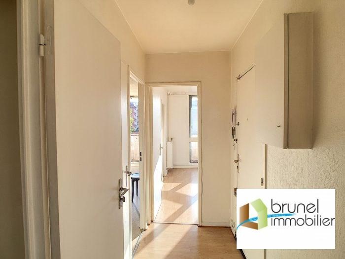 Vente appartement Créteil 172000€ - Photo 8
