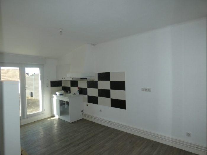 Sale apartment Vallet 136490€ - Picture 5