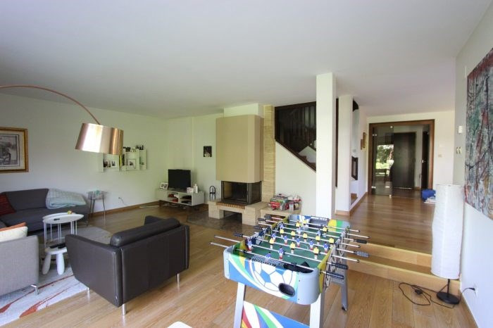 Rental house / villa Strasbourg 2890€ CC - Picture 5