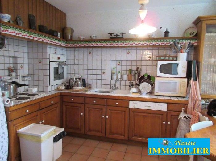 Sale house / villa Plouhinec 199022€ - Picture 3