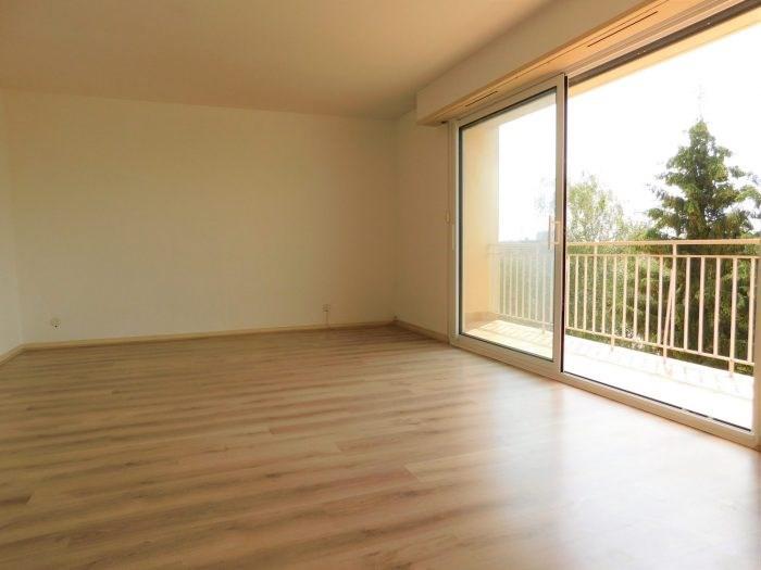 Revenda apartamento Lingolsheim 256800€ - Fotografia 3