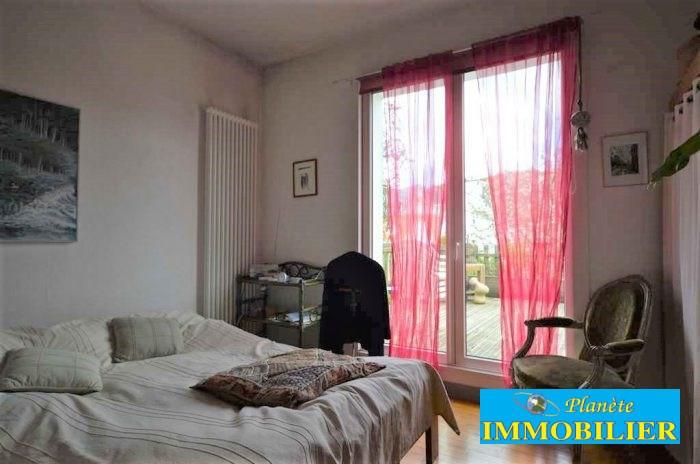 Sale house / villa Audierne 260500€ - Picture 11