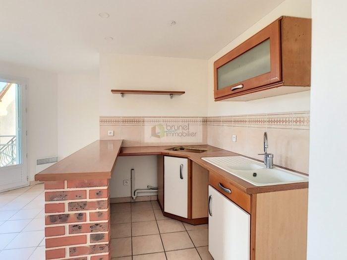 Location appartement Chennevières-sur-marne 1170€ CC - Photo 2