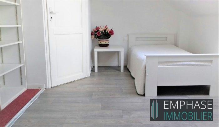 Venta  apartamento Triel-sur-seine 345000€ - Fotografía 6