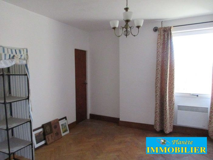 Sale house / villa Pont croix 270 920€ - Picture 12