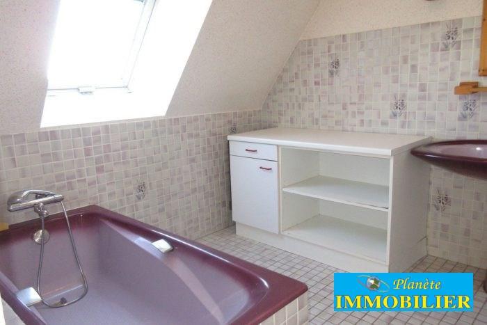 Vente maison / villa Confort-meilars 171930€ - Photo 16