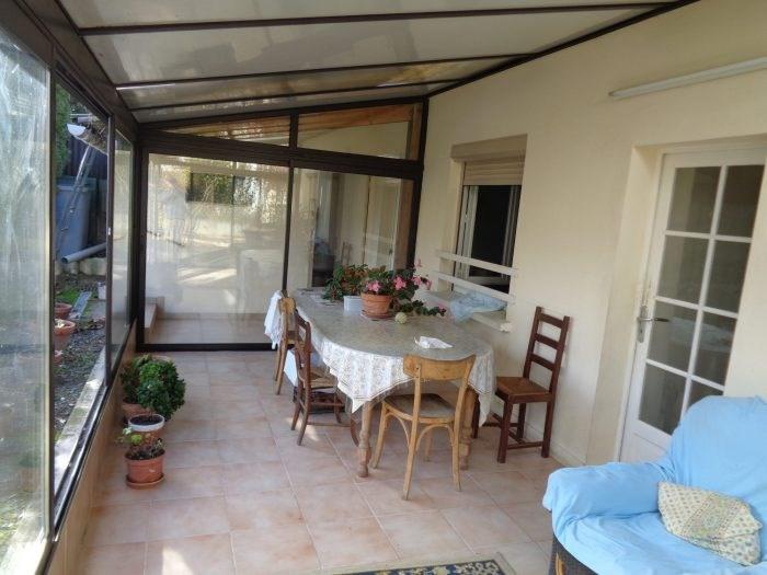 Viager maison / villa Vic-fezensac 52000€ - Photo 5