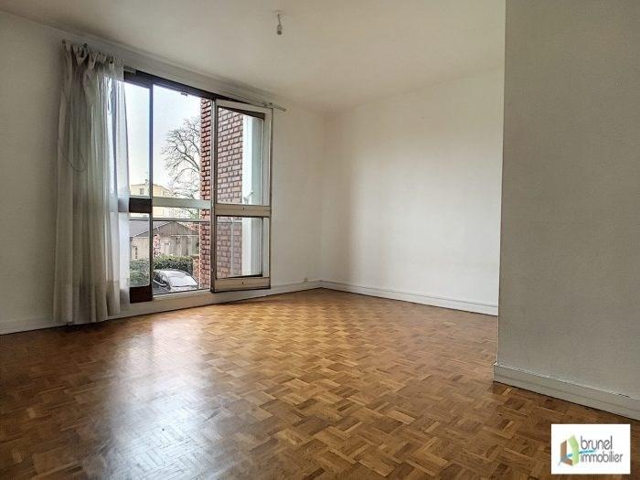 Vente appartement Créteil 198000€ - Photo 6
