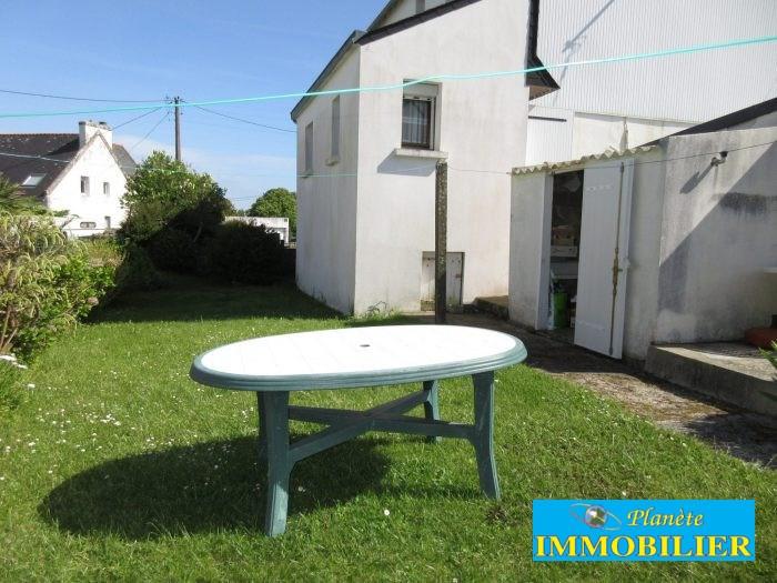 Sale house / villa Audierne 127612€ - Picture 11