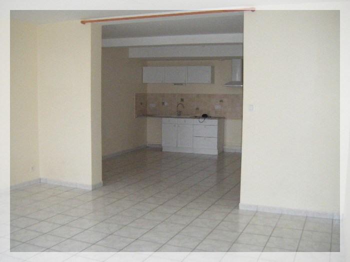 Rental apartment Saint-florent-le-vieil 470€ CC - Picture 5