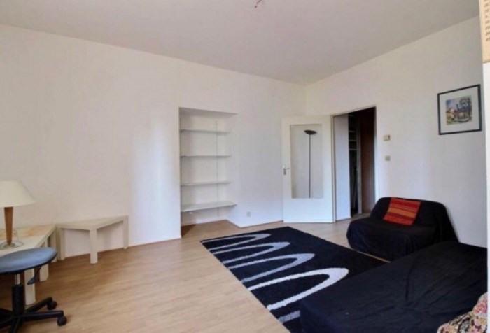 Vente appartement Villefranche sur saone 120000€ - Photo 2