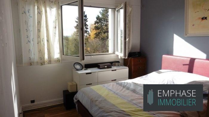 出售 公寓 Villennes-sur-seine 239000€ - 照片 12