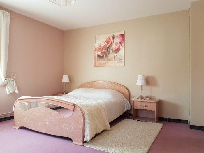 Verkoop  huis Sessenheim 265000€ - Foto 3
