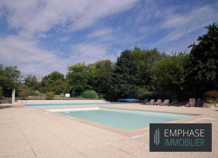 豪宅出售 住宅/别墅 Villennes-sur-seine 990000€ - 照片 20