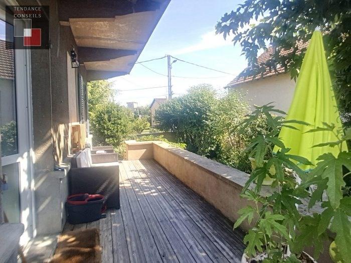 Vente maison / villa Anse 365000€ - Photo 3