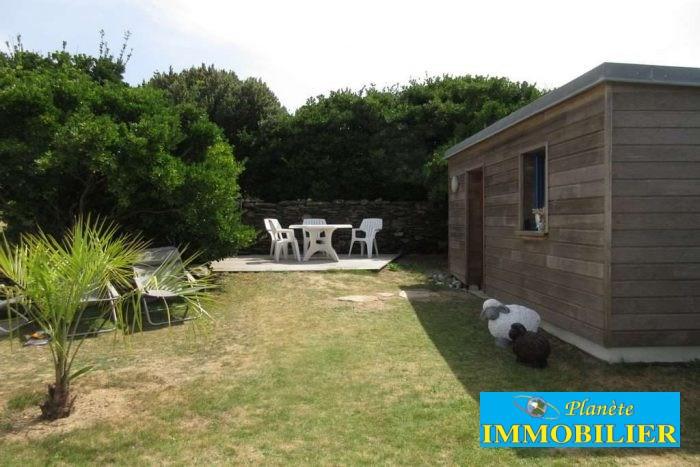 Sale house / villa Plozevet 468000€ - Picture 7