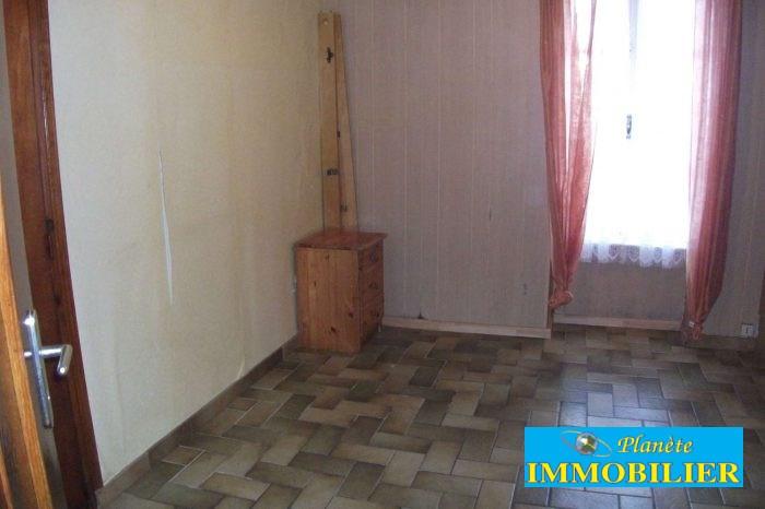 Vente maison / villa Beuzec cap sizun 50290€ - Photo 7