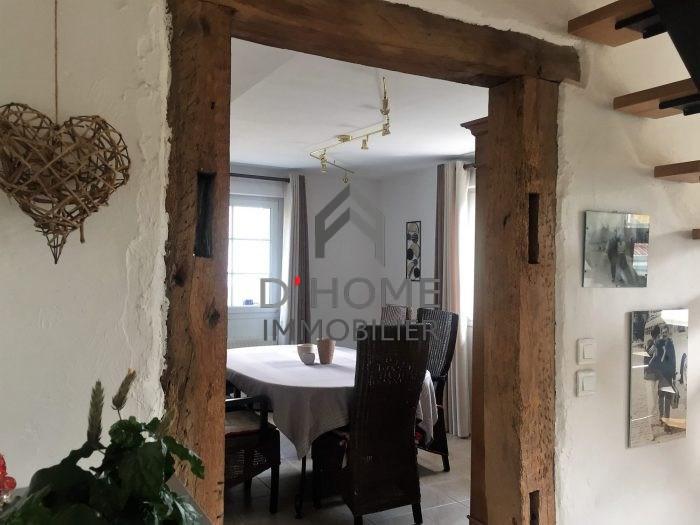 Sale house / villa Betschdorf 289000€ - Picture 7