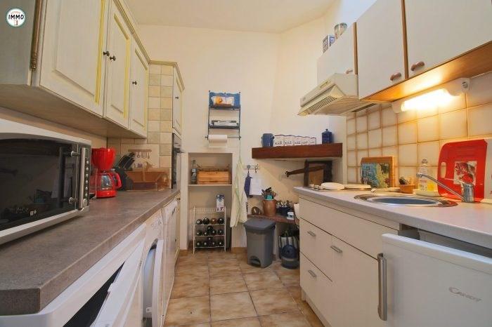 Sale house / villa Mortagne-sur-gironde 94180€ - Picture 3