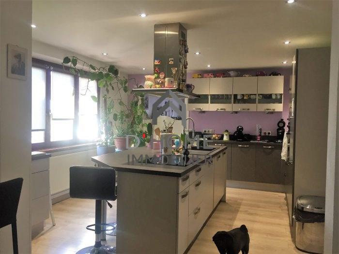 Vente maison / villa Gambsheim 380000€ - Photo 1