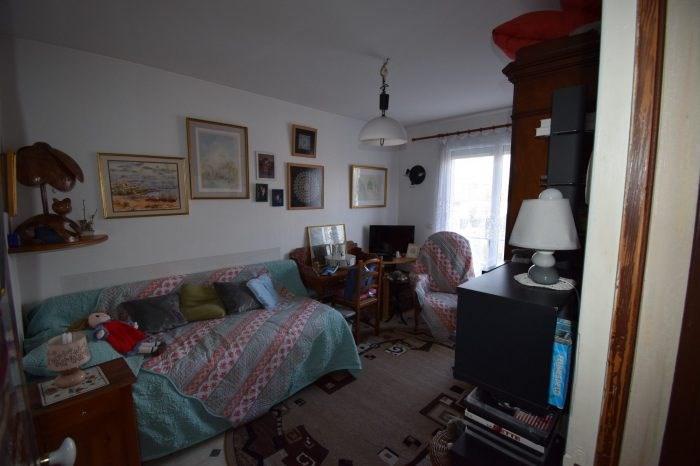 Viager maison / villa Laloubère 22000€ - Photo 4