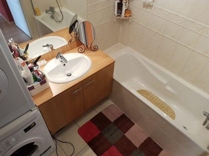 Vendita appartamento Soufflenheim 176550€ - Fotografia 10