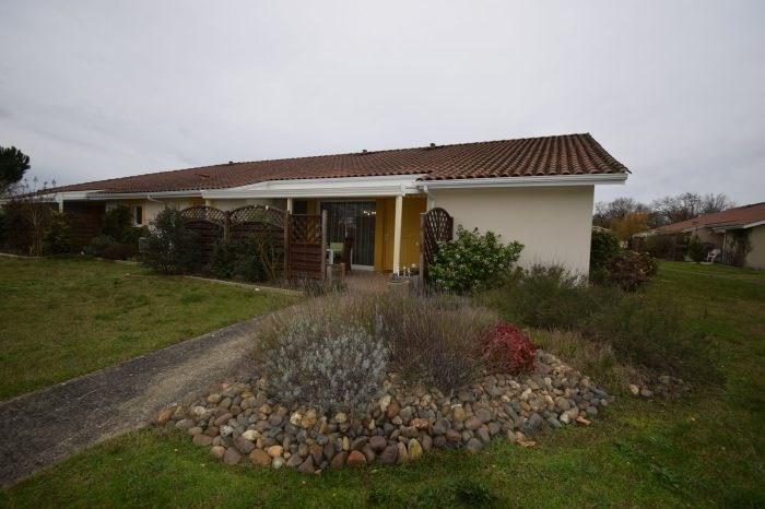 Vitalicio  casa Hinx 40000€ - Fotografía 3