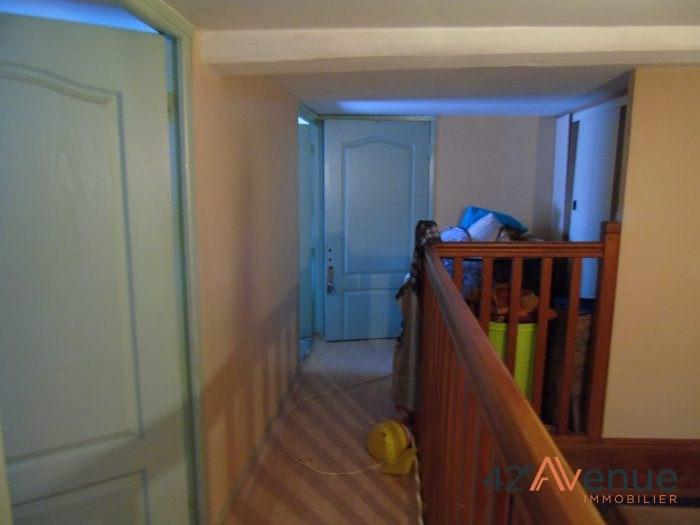 Produit d'investissement appartement Saint-étienne 69000€ - Photo 3