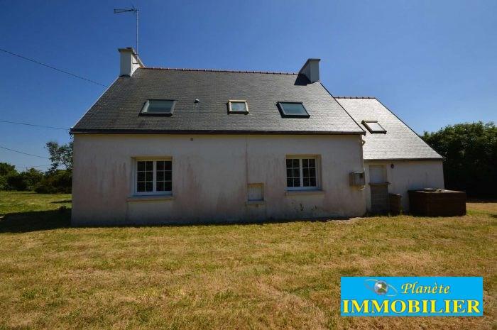 Vente maison / villa Cleden cap sizun 200064€ - Photo 16