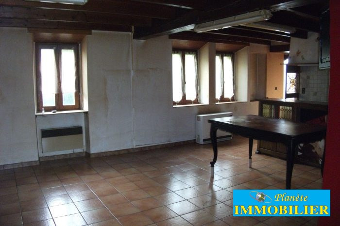 Sale house / villa Plouhinec 156 900€ - Picture 10