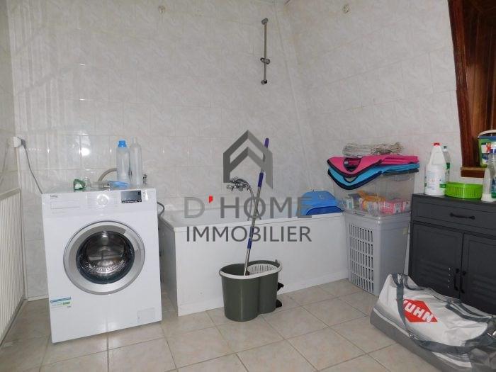 Revenda apartamento Saverne 52000€ - Fotografia 5