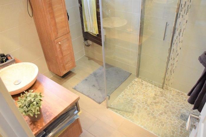 Sale house / villa Merey 294000€ - Picture 6