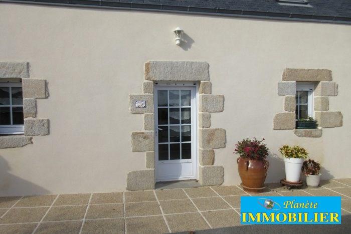 Vente maison / villa Beuzec-cap-sizun 281340€ - Photo 11