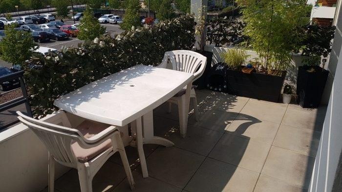 Vendita appartamento Bischwiller 163000€ - Fotografia 7