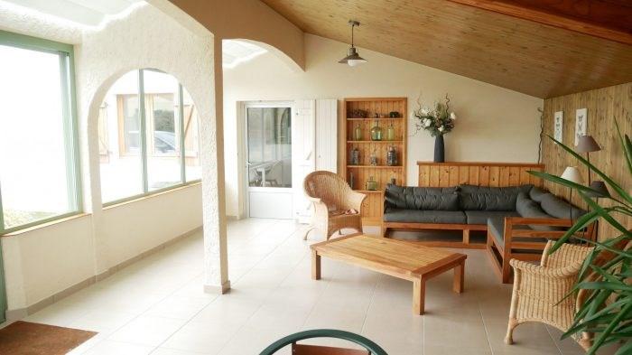 Sale house / villa Gétigné 306000€ - Picture 2