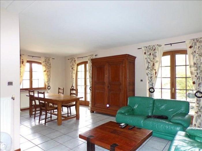 Venta  casa Schirrhein 279000€ - Fotografía 8