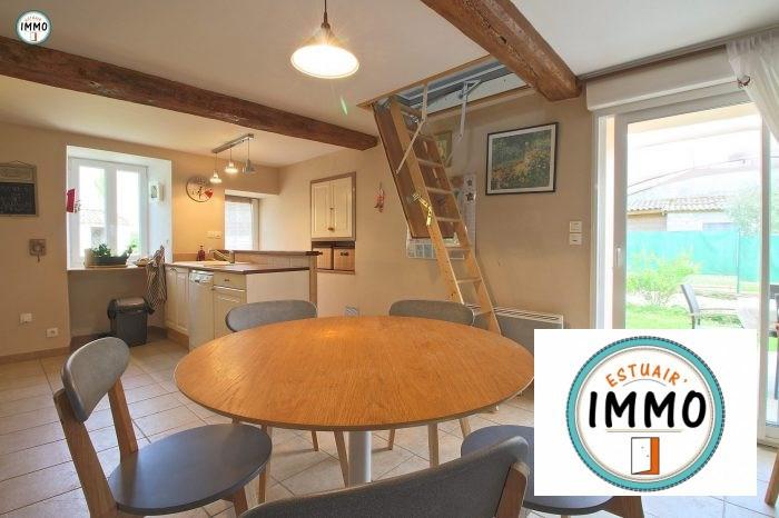 Sale house / villa Floirac 149000€ - Picture 4