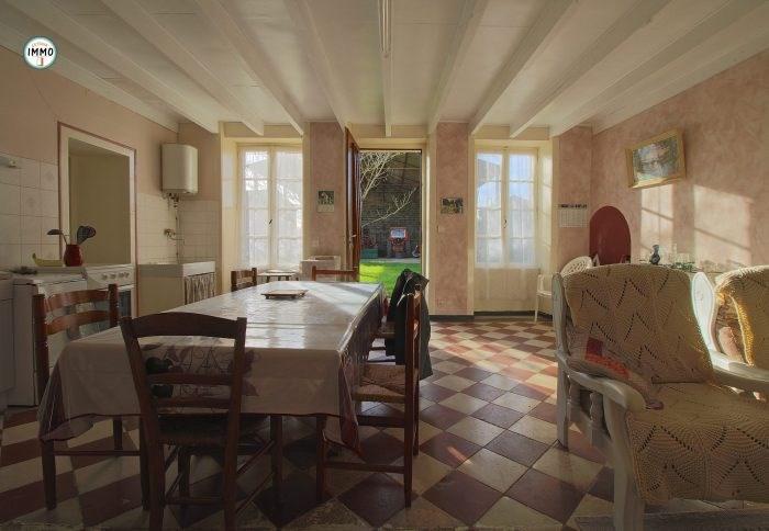 Vente maison / villa Boutenac-touvent 108400€ - Photo 6