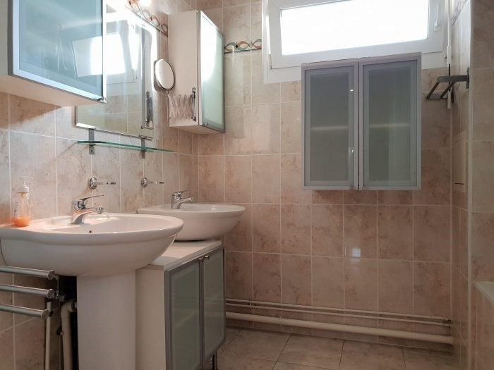 Vendita appartamento Brumath 199000€ - Fotografia 4