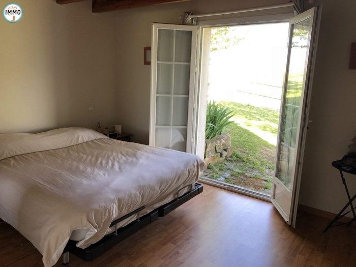 Deluxe sale house / villa Saint-dizant-du-gua 508800€ - Picture 7