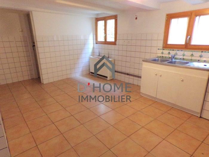 Location maison / villa Ernolsheim-bruche 910€ CC - Photo 4