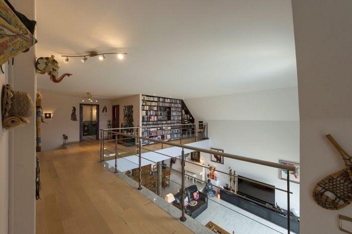 Deluxe sale house / villa Durningen 890000€ - Picture 6