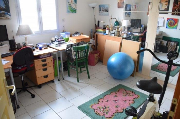 Sale house / villa Vernon 199500€ - Picture 8