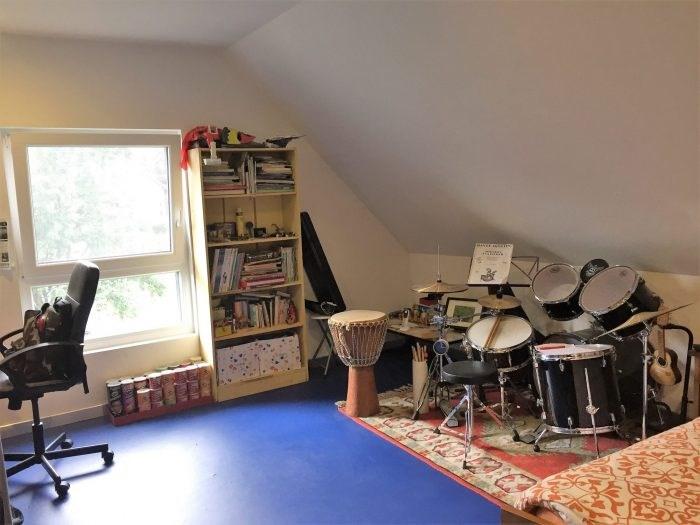 Vendita casa Leutenheim 378000€ - Fotografia 14