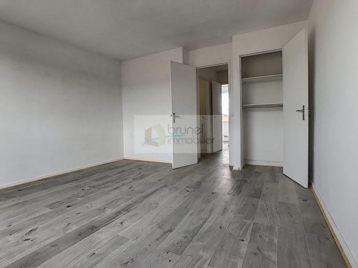 Vente appartement Maisons-alfort 169000€ - Photo 11