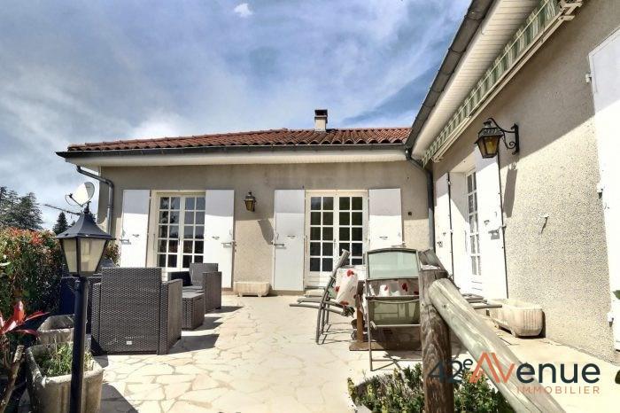 Saint Priest en Jarez Villa de 230 m²