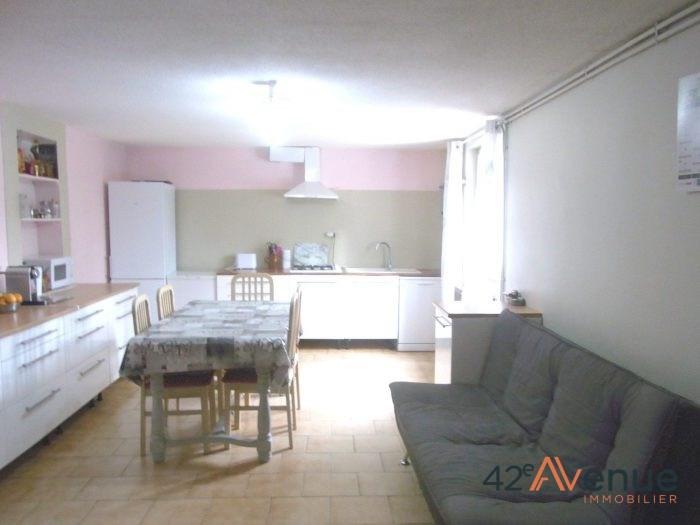 Vente maison / villa Sury-le-comtal 245000€ - Photo 2
