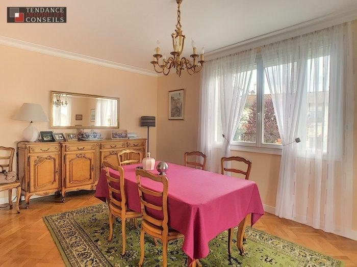 Vente maison / villa Gleizé 295000€ - Photo 5