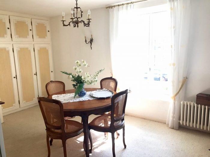 Sale house / villa La bruffière 95400€ - Picture 1